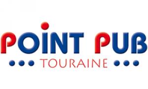 POINT PUB