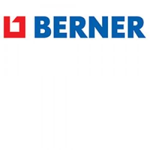 BERNER AGENCE DE LILLE