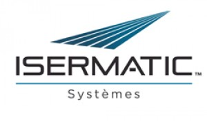 ISERMATIC SYSTÈMES