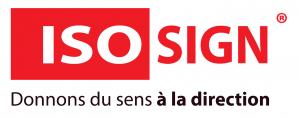 ISOSIGN