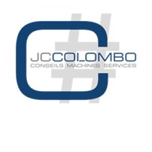 JC COLOMBO