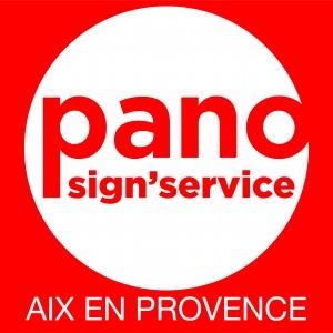 AD COM PROVENCE CONCESSIONNAIRE PANO AIX-EN-PROVENCE