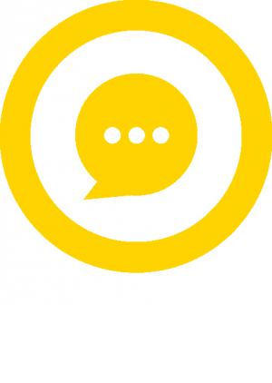 PUBLI 24