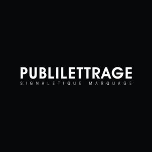 PUBLILETTRAGE
