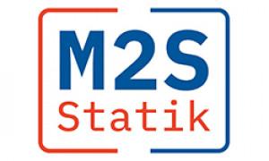 M2S STATIK