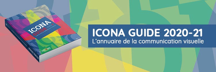 Icona Guide
