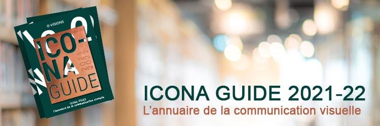 Icona Guide